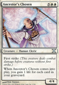 Ancestors_Chosen.jpg
