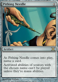 Pithing_Needle.jpg