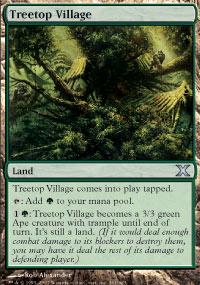 Treetop_Village.jpg