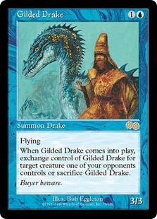 Gilded_Drake.jpg