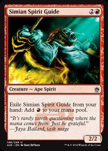 Simian_Spirit_Guide