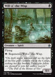 Will_o_the_Wisp
