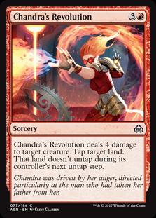 Chandras_Revolution