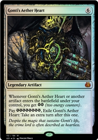 Gontis_Aether_Heart_f