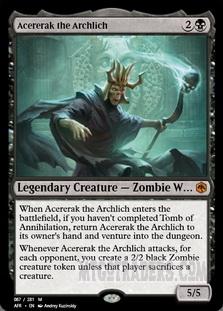 Acererak_the_Archlich