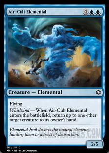 Air-Cult_Elemental