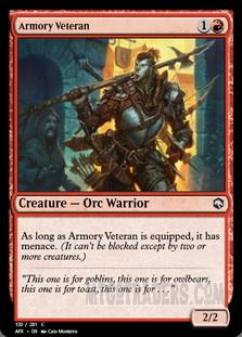Armory_Veteran