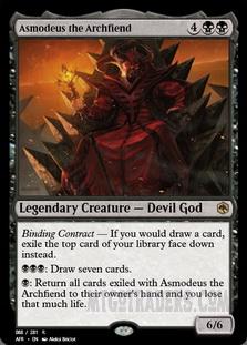 Asmodeus_the_Archfiend