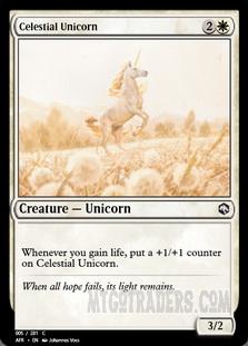 Celestial_Unicorn