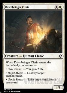 Dawnbringer_Cleric