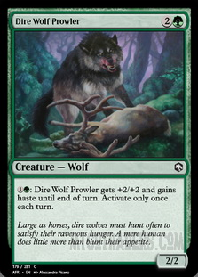 Dire_Wolf_Prowler