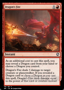 Dragons_Fire