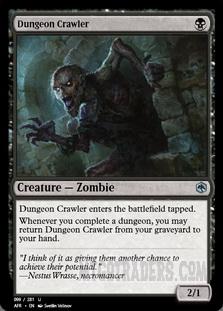 Dungeon_Crawler