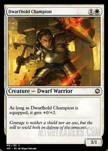 Dwarfhold_Champion