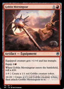 Goblin_Morningstar