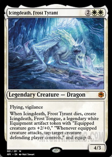 Icingdeath_Frost_Tyrant