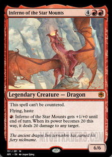 Inferno_of_the_Star_Mounts