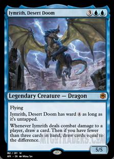Iymrith_Desert_Doom