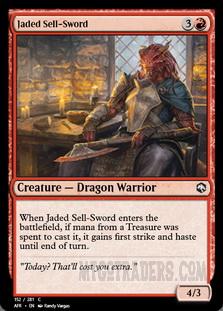 Jaded_Sell-Sword