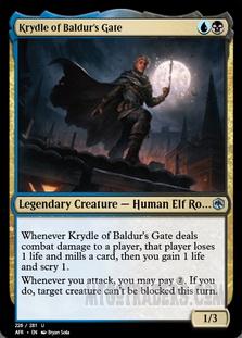 Krydle_of_Baldurs_Gate