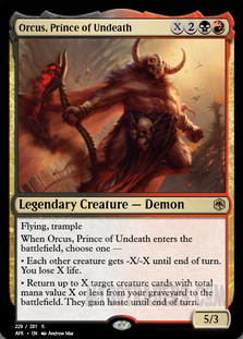 Orcus_Prince_of_Undeath