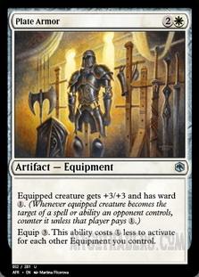 Plate_Armor