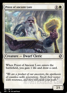 Priest_of_Ancient_Lore
