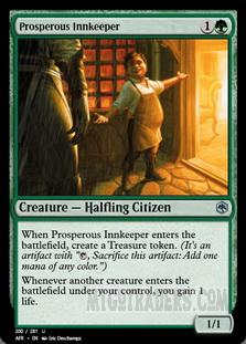 Prosperous_Innkeeper