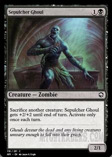 Sepulcher_Ghoul