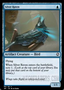 Silver_Raven