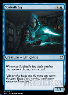 Soulknife_Spy