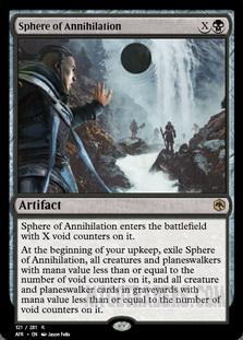 Sphere_of_Annihilation