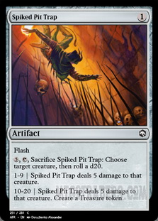 Spiked_Pit_Trap