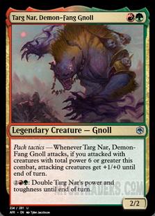 Targ_Nar_Demon-Fang_Gnoll