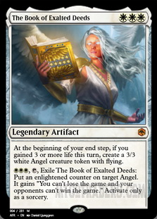 The_Book_of_Exalted_Deeds