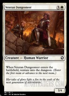 Veteran_Dungeoneer