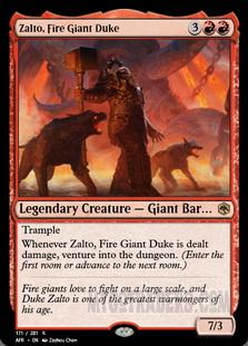 Zalto_Fire_Giant_Duke