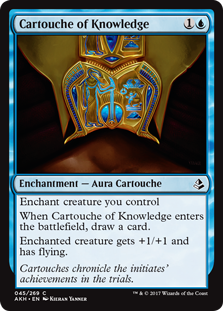 Cartouche_of_Knowledge