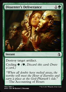 Dissenters_Deliverance