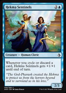 Hekma_Sentinels