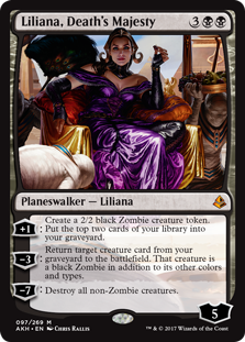 Liliana_Deaths_Majesty