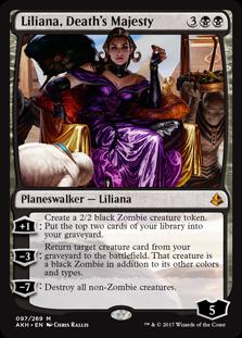 Liliana_Deaths_Majesty