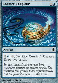 Couriers_Capsule.jpg