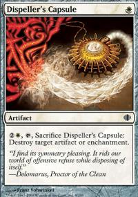Dispellers_Capsule.jpg