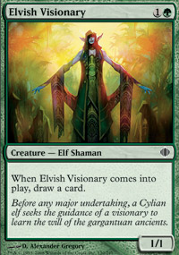 Elvish_Visionary.jpg