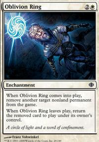 Oblivion_Ring.jpg