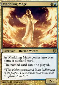 Meddling_Mage.jpg