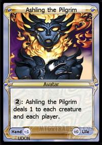 Avatar___Ashling_the_Pilgrim.jpg
