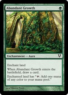 Abundant_Growth.jpg