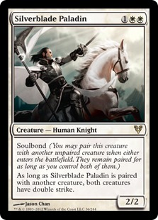 Silverblade_Paladin.jpg
